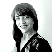 Marie-Laëtitia Brunet