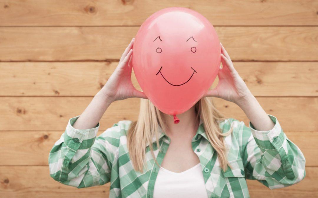 A Hospitality Mindset Works On Everything | «Doing Always Beats Thinking»