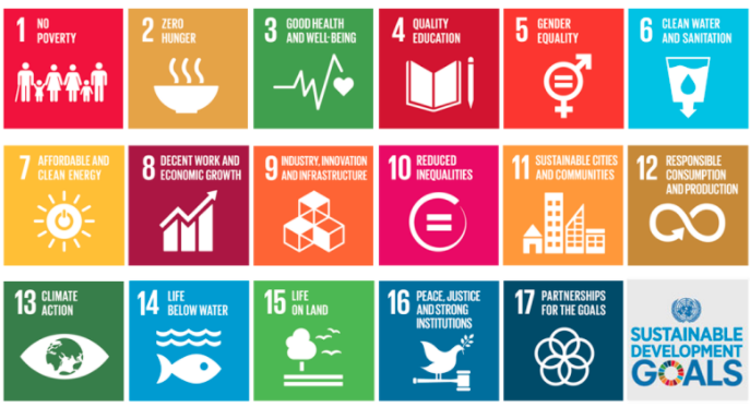 """Time to talk about """"Technology Sustainable Development""""…an interest for academic research"""